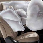 Penolakan Gugatan Kasus Airbag Fortuner Disambut Baik