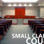 small-claim-court
